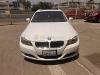 Foto BMW 325¡2010 168200