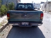 Foto Camioneta ford ranger pick up 4cil std...