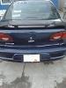 Foto Chevrolet Cavalier 2002 27 500