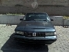 Foto Carro oldsmobile -92
