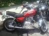 Foto Suzuki 125 -09
