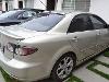 Foto Mazda 6 SPORT 2006