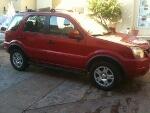 Foto Ford – Ecosport – 4×2 2.0L (2004)