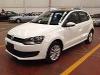 Foto 2014 Volkswagen Polo en Venta