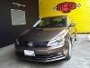 Foto Volkswagen Jetta MK VI Sport 2015 22778