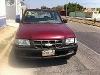 Foto Chevrolet Luv doble cabina 2003