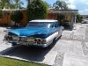 Foto Chevrolet Impala Clásico -60