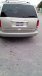 Foto Chrysler town and country 1999 - town and...