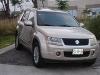 Foto 2008 Suzuki Grand Vitara Limited en Venta