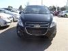 Foto Chevrolet Spark 2013 42031