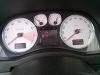 Foto 2008 Peugeot 307 en Venta