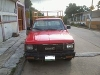 Foto 1991 Chevrolet S10 Pick Up Redilas en Venta