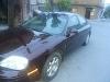 Foto Vendo ford sable modelo 2001