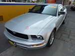 Foto Ford Mustang 2005 88172