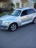 Foto Chrysler PT Cruiser Familiar 2001