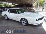 Foto 1981 Chevrolet Monte Carlo en Venta