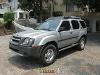 Foto Nissan XTerra 5p SE V6 4x2 aut tela