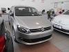 Foto 2014 Volkswagen Vento HIGLINE TDI en Venta