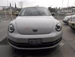 Foto Volkswagen Beetle Turbo S 2013 32300