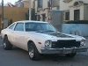 Foto 1978 Chrysler Valiant SuperBee en Venta