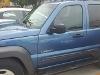 Foto Jeep Liberty 2004 1