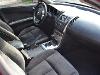 Foto Nissan Maxima 2007 de lujo 87000 atrar