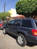 Foto Jeep Grand Cherokee 4 x 4 2001