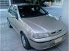 Foto Fiat Palio ELX 1.6