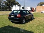 Foto Audi a3 1.8 turbo 01