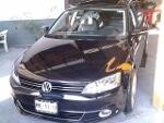 Foto Volkswagen Jetta 2013 41000