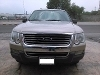 Foto Ford Explorer 6 cilindros 2006