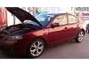 Foto Mazda 3 2008