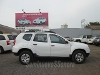 Foto Renault Duster Expression 2014