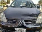 Foto Renault Clio Expression 2009 en Gustavo A....