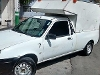 Foto Ford Courier Otra 2007