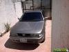 Foto Nissan tsuru cambio por civic -05