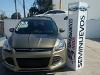 Foto Ford Escape 2013 59000