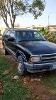 Foto Vendo camioneta chevrolet blazer 95