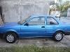 Foto Nissan Tsuru Sedan 1996