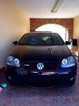 Foto Volkswagen Bora 4p Gli Tiptronic Turbo Piel Q/c