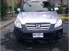 Foto Honda cr-v 2006 factura original