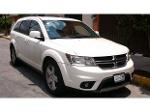 Foto Dodge journey 2012 urge