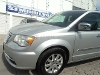 Foto Chrysler Town & Country 2011 83000