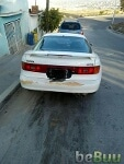 Foto Toyota celica 90, Tijuana, Baja California