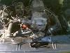 Foto Mazda B 2200 cabina y media 1993, standard P/C
