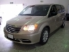 Foto Chrysler Town & Country 2013 62000