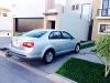 Foto Volkswagen Bora Sedán 2006