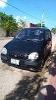 Foto Dodge Atos Familiar 2001