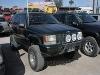 Foto 1996 Jeep Grand Cherokee en Venta