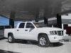 Foto 2012 Dodge Dakota en Venta